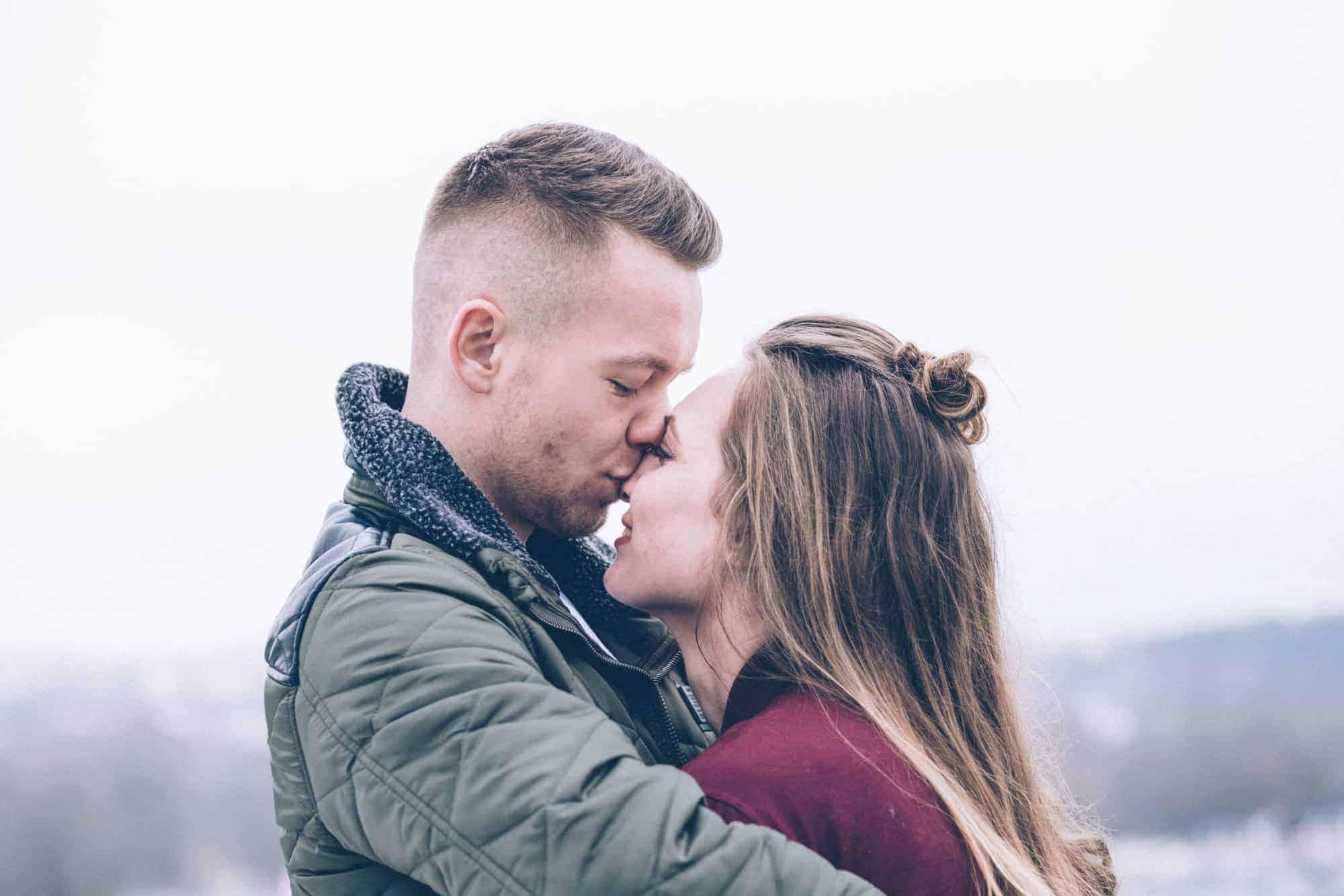 juridische scheiding en dating