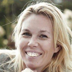 Esther van Dok - Scheidingmediator Roermond