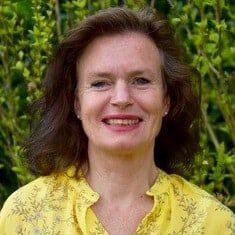 Gerty Jenneskens - Scheidingmediator Nijmegen