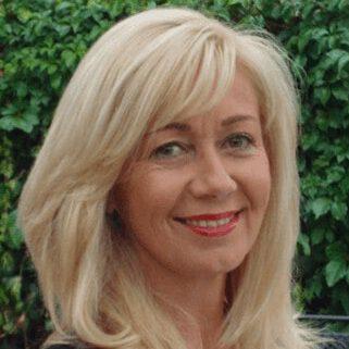 Rianne van Bergen - Scheidingmediator Gorinchem