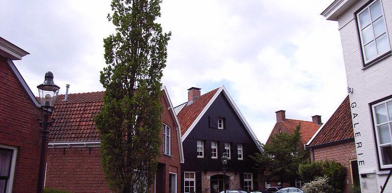 Regio Twente - mediator Twente