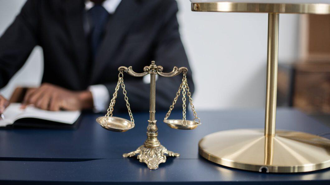 advocaat of mediator bij scheiding